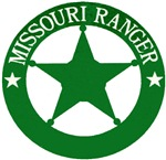 Missouri Ranger