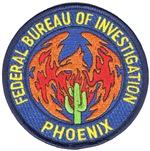 FBI Phoenix
