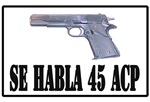 .45 A.C.P.