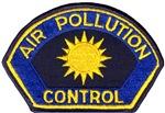 Smog Police