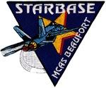 Starbase MCAS Beaufort