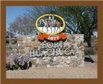 Fort Huachuca