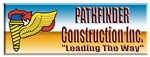 Pathfinder Construction