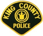 King County Police