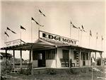 Edgemont California