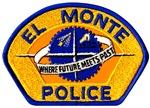 El Monte Police