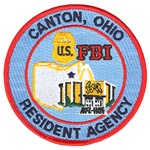 Canton FBI
