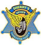 Charleston County Sheriff