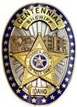 Twin Falls Sheriff