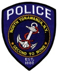 North Tonawanda Police