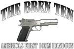 Bren Ten