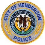 Henderson Police