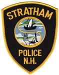 Stratham NH Police