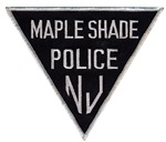 Maple Shade Police