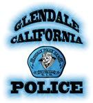 Glendale PD Gang Squad