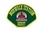 Norwalk Sheriff