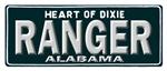 Alabama Ranger