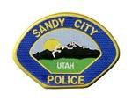 Sandy City Police