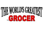 The World's Greatest Grocer