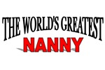 The World's Greatest Nanny