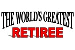 The World's Greatest Retiree
