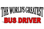 The World's Greatest Bus Driver