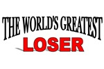 The World's Greatest Loser