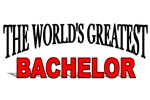The World's Greatest Bachelor