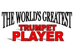 The World's Greatest Trumpet Player