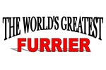 The World's Greatest Furrier