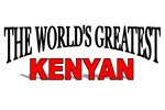 The World's Greatest Kenyan