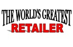 The World's Greatest Retailer