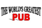 The World's Greatest Pub