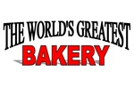 The World's Greatest Bakery