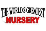 The World's Greatest Nursery