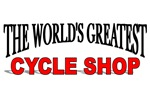 The World's Greatest Cycle Shop