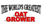 The World's Greatest Oat Grower