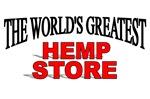 The World's Greatest Hemp Store