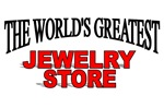 The World's Greatest Jewelry Store