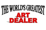 The World's Greatest Art Dealer
