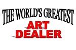 The World's Greatest Art Dealer