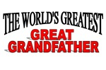 The World's Greatest Great Grandfather