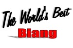 The World's Best Biang