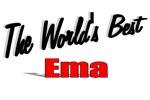 The World's Best Ema