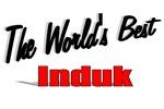 The World's Best Induk
