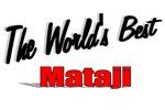 The World's Best Mataji