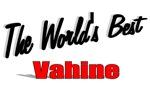 The World's Best Vahine