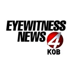 KOB Eyewitness News 4