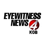 KOB Eyewitness News 4