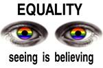 equality eyes